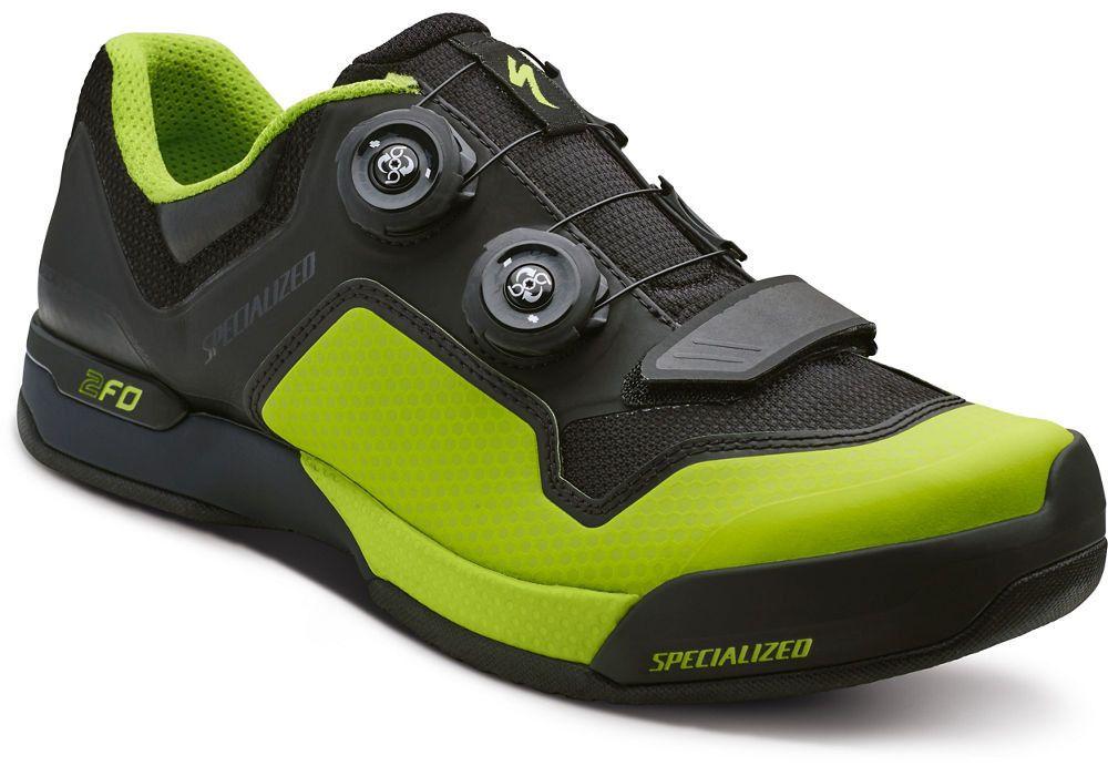 0076831_specialized_2fo_cliplite_mtb_shoe_colour_blackgreen_shoe_size_43.jpg