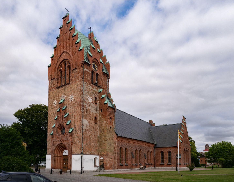 03 - Sankt Nicolai kyrka Trelleborg.jpg