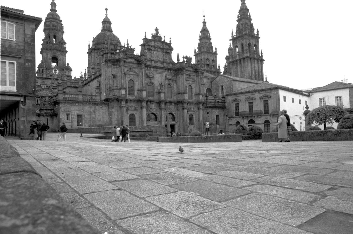 0321 Santiago de Compostela.jpg