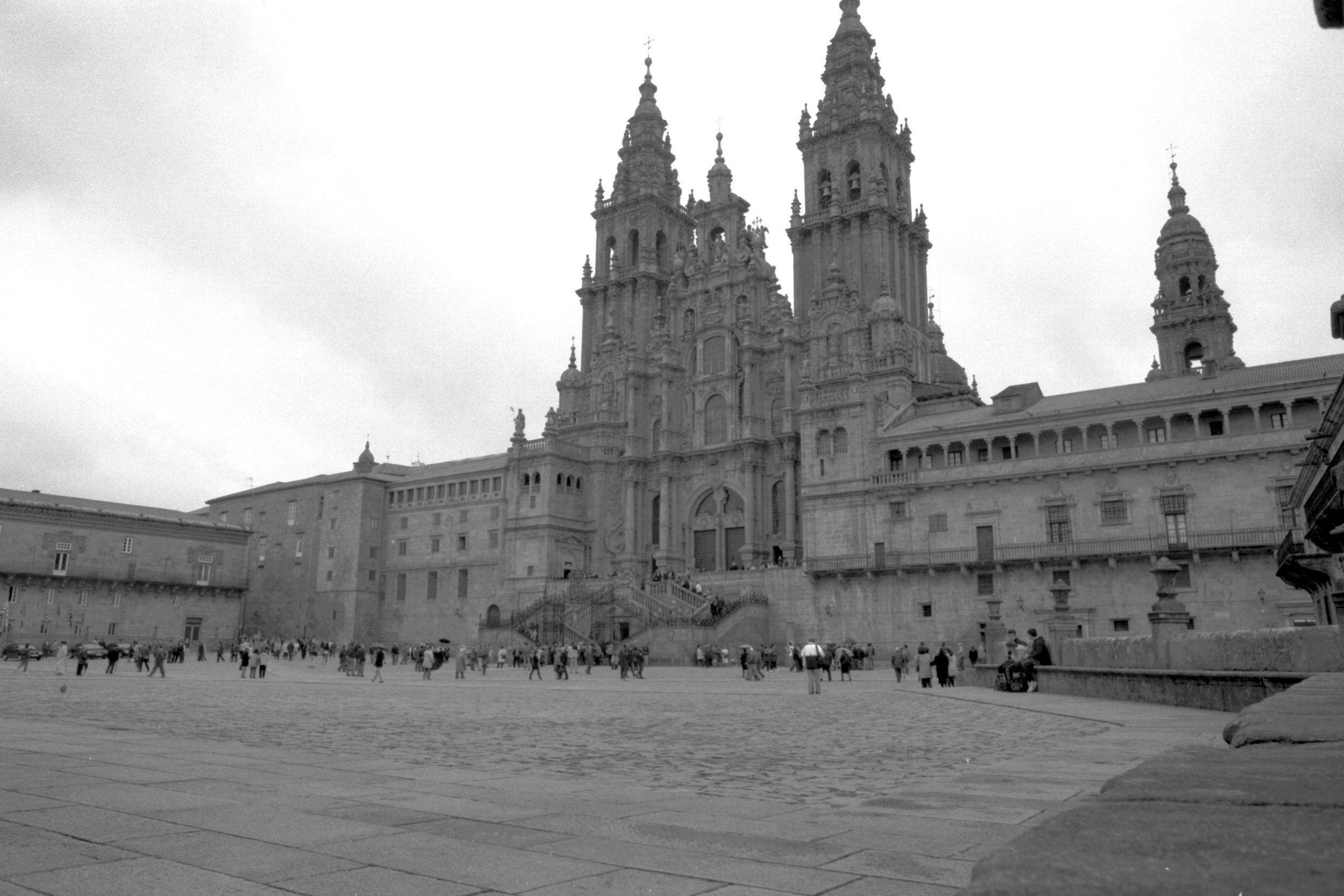 0333 Santiago de Compostela.jpg