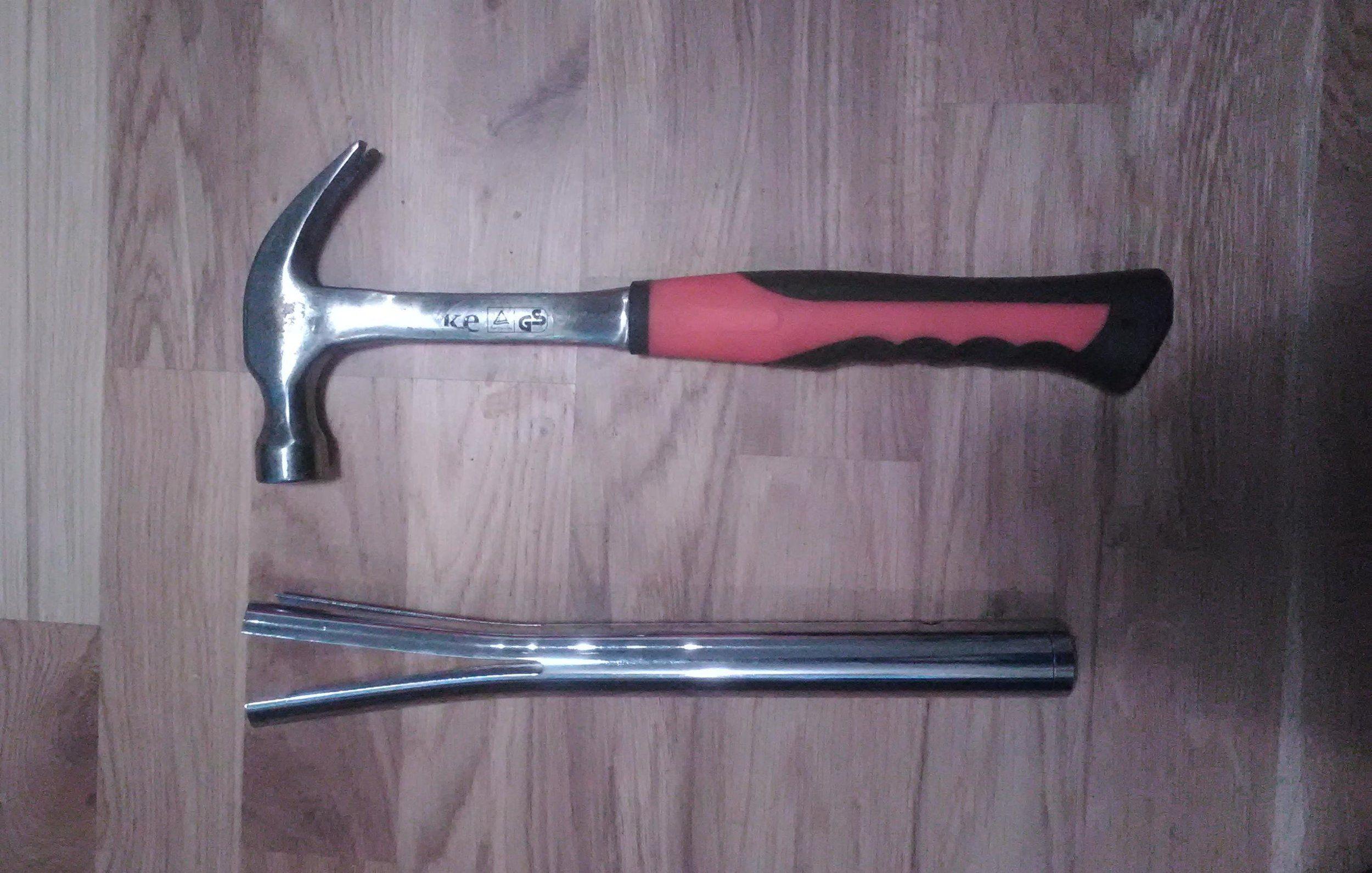 04-verktyg.jpg