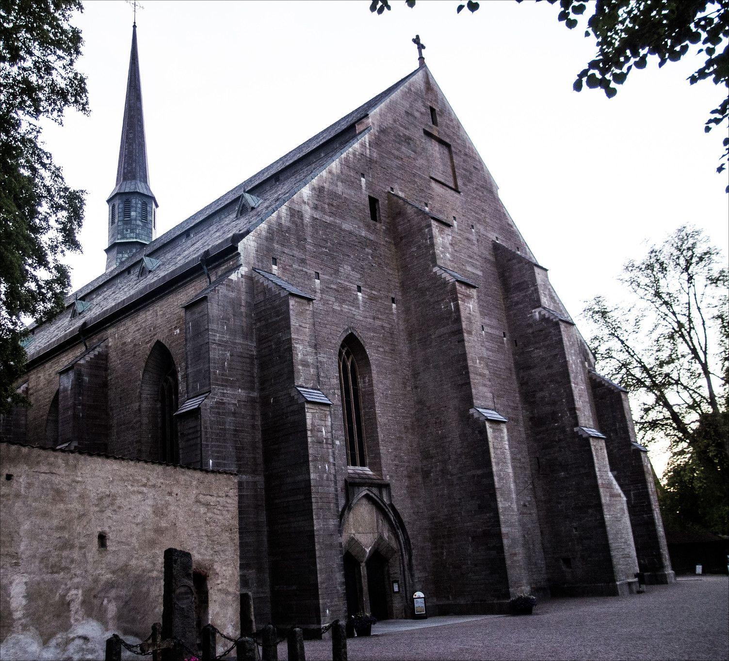 07 - Vadstena Kloster.jpg