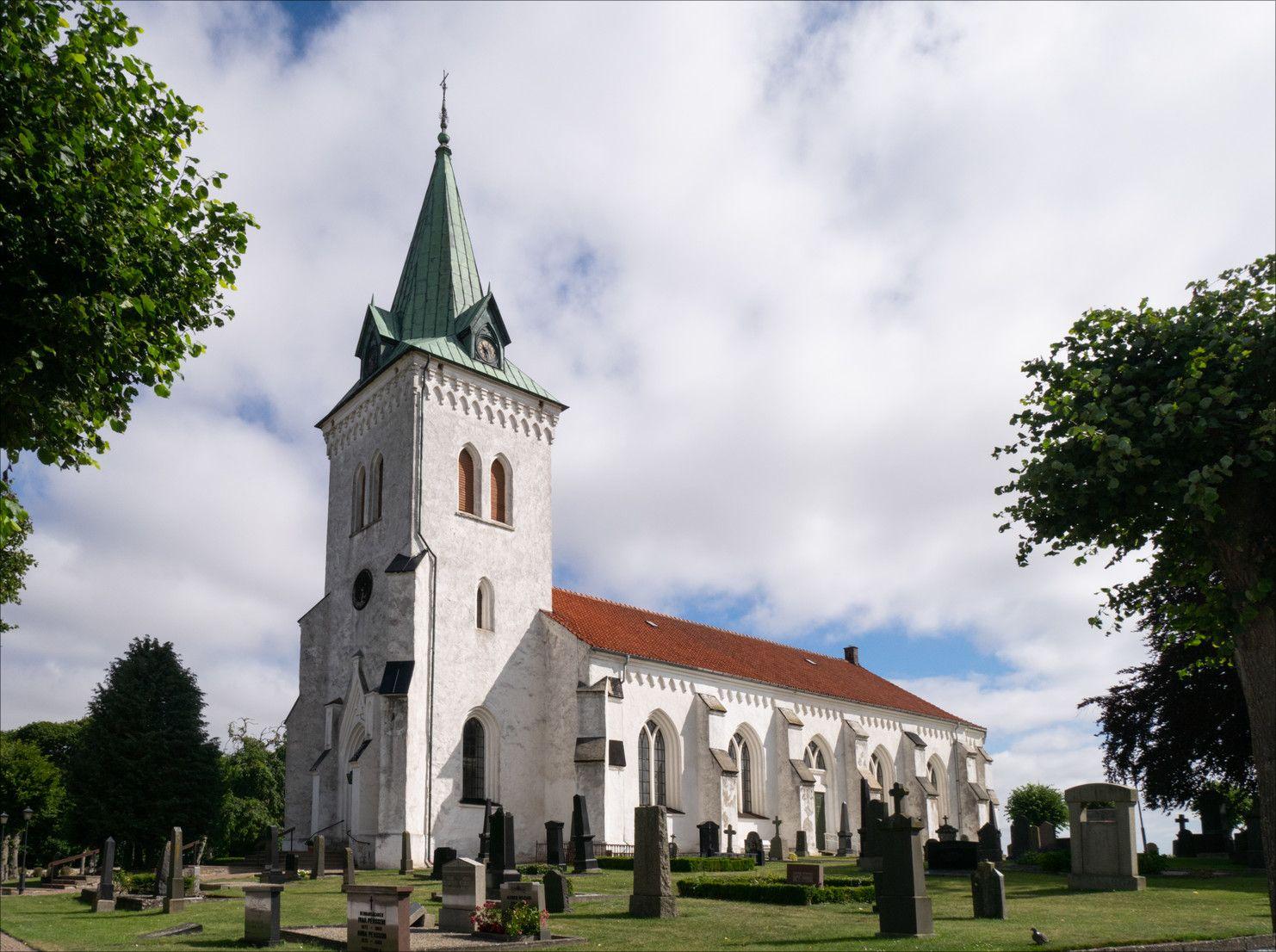 08 - Ingelstorp.jpg
