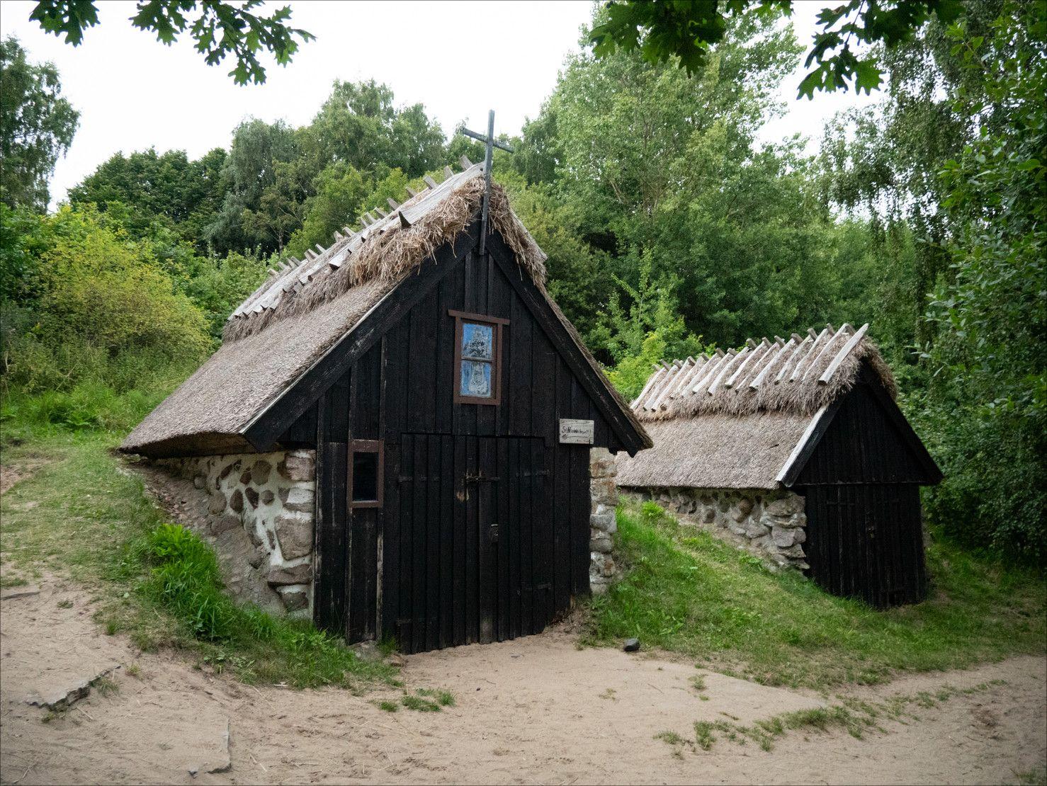 10 - Knäbäckshusens kapell.jpg
