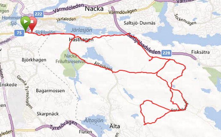 121218-map.jpg