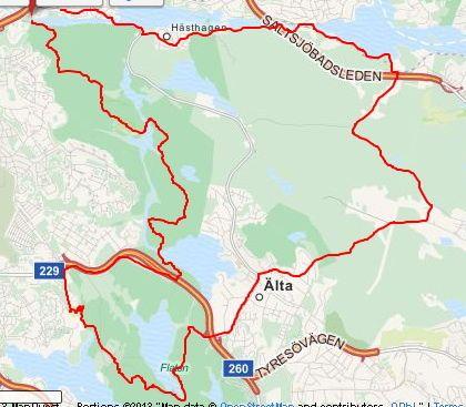 131008-map.jpg