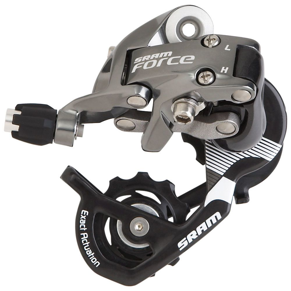 2012-sram_force_rear_derailleur-no_desc-en.jpg