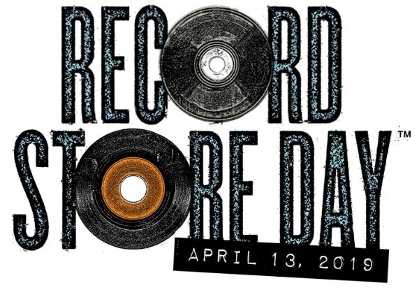 2019-04-1212_35_25-recordstoreday-SkpGoogle-Brave.png