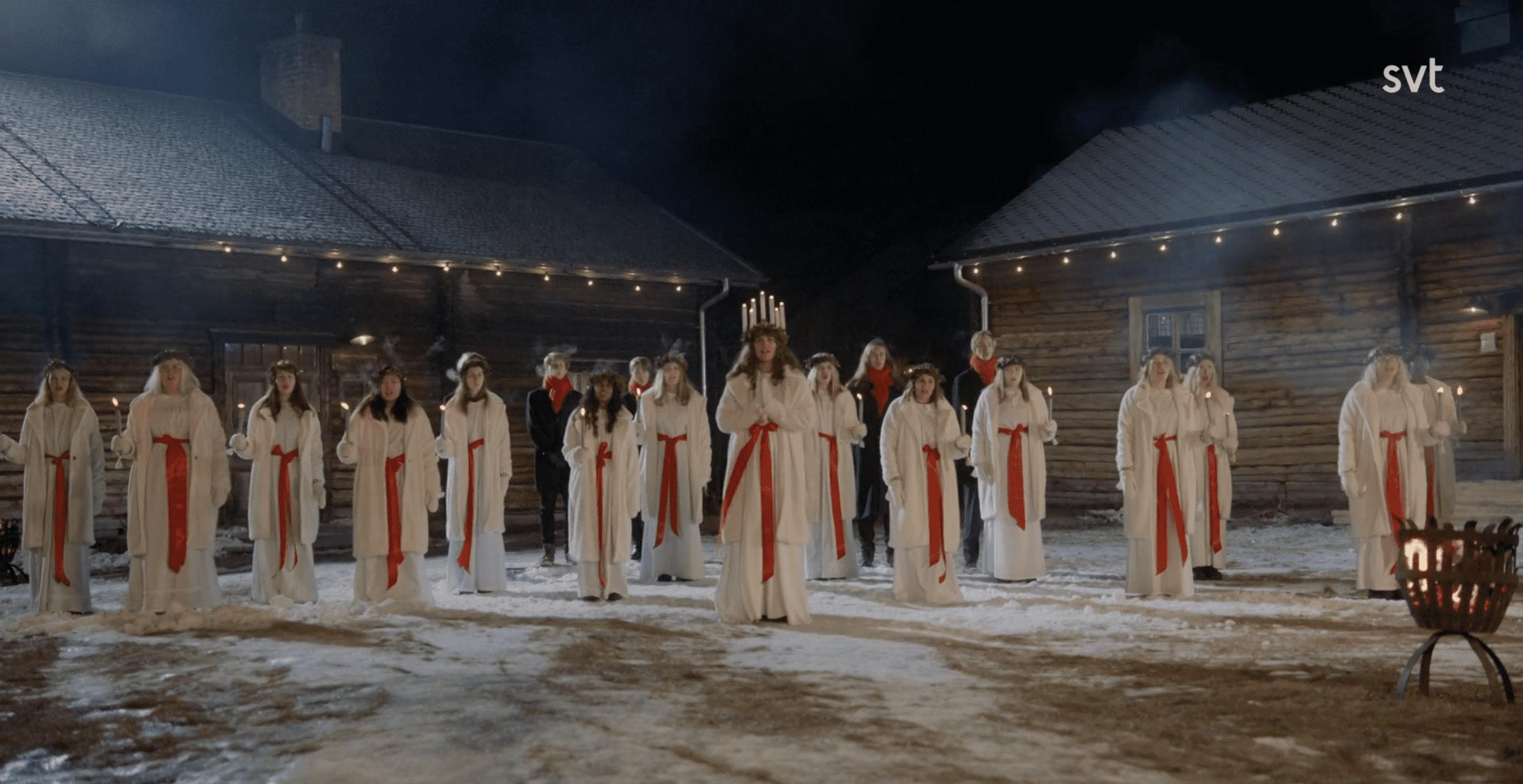 2020-12-18 15_38_02-Luciamorgon från Jukkasjärvi _ SVT Play - Brave.png