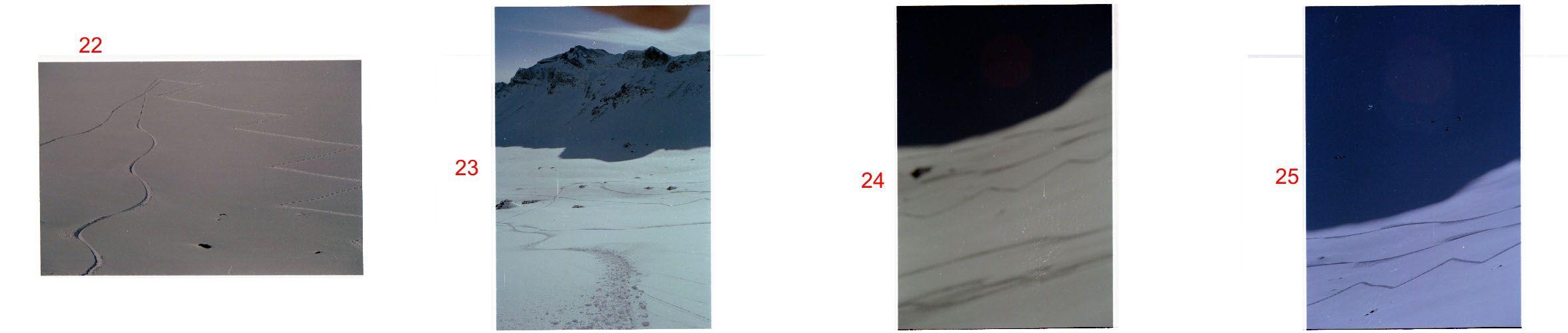 22-27-klipp.jpg