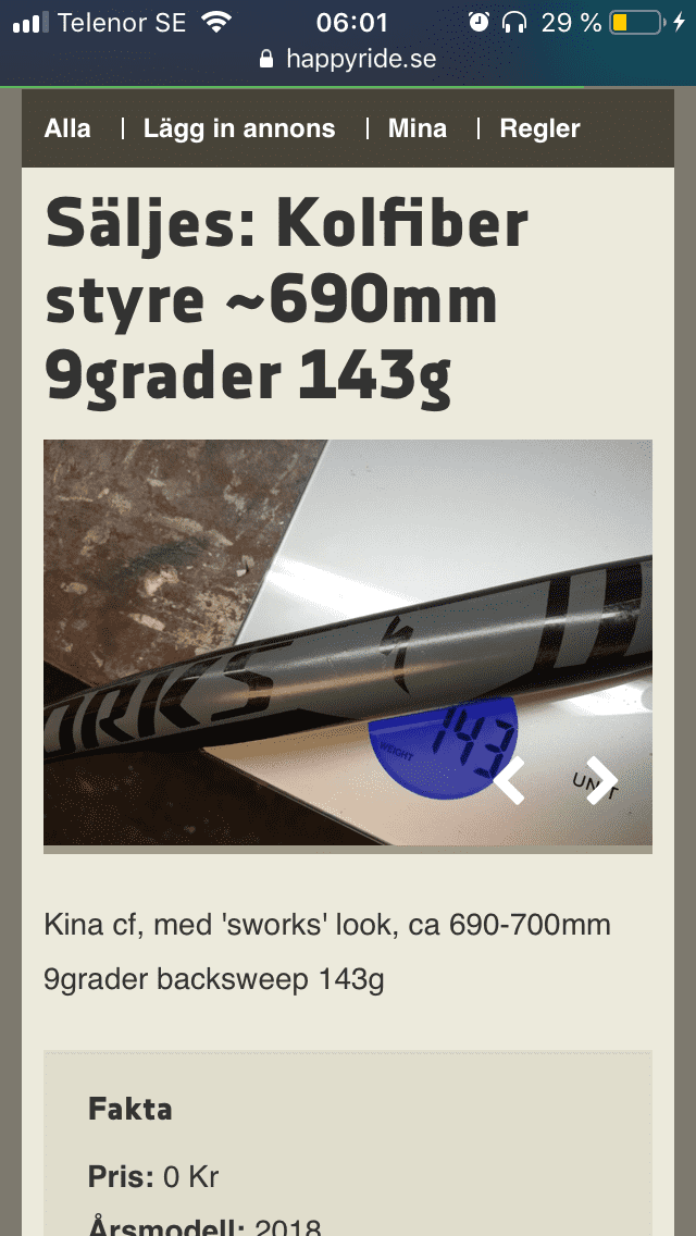 2D9529A2-75A4-4C70-A101-66F6833D5BE4.png