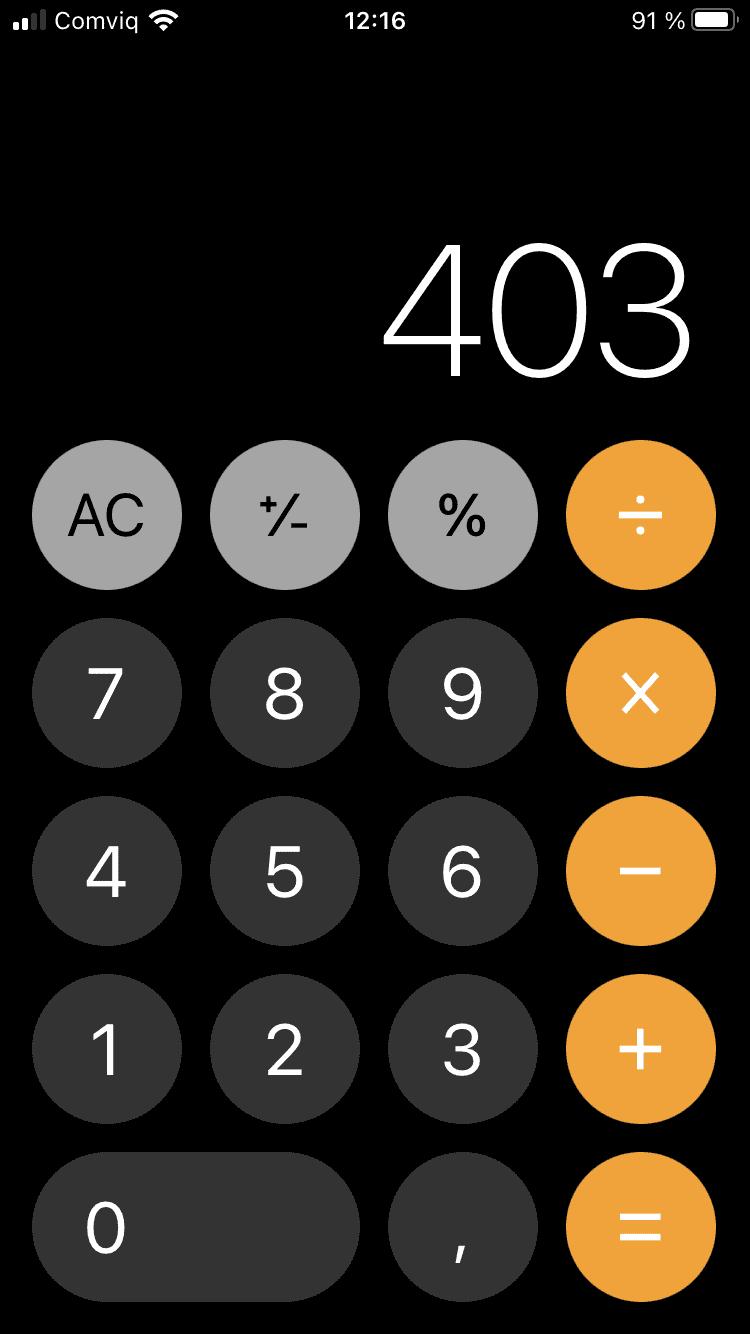 41A1B9EB-6C0B-493C-874B-C5F96674C4A5.png