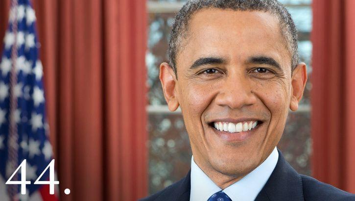 44_barack_obama11.jpg