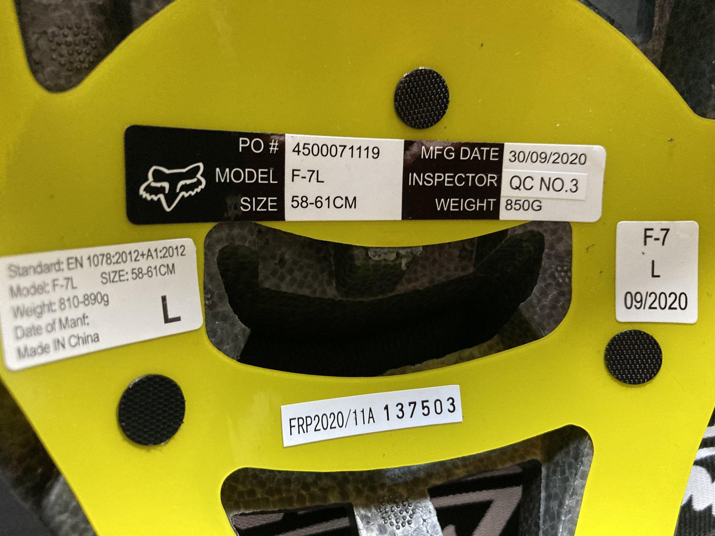 5493F598-305E-4FA3-B1B6-3A84983A7D53.jpeg