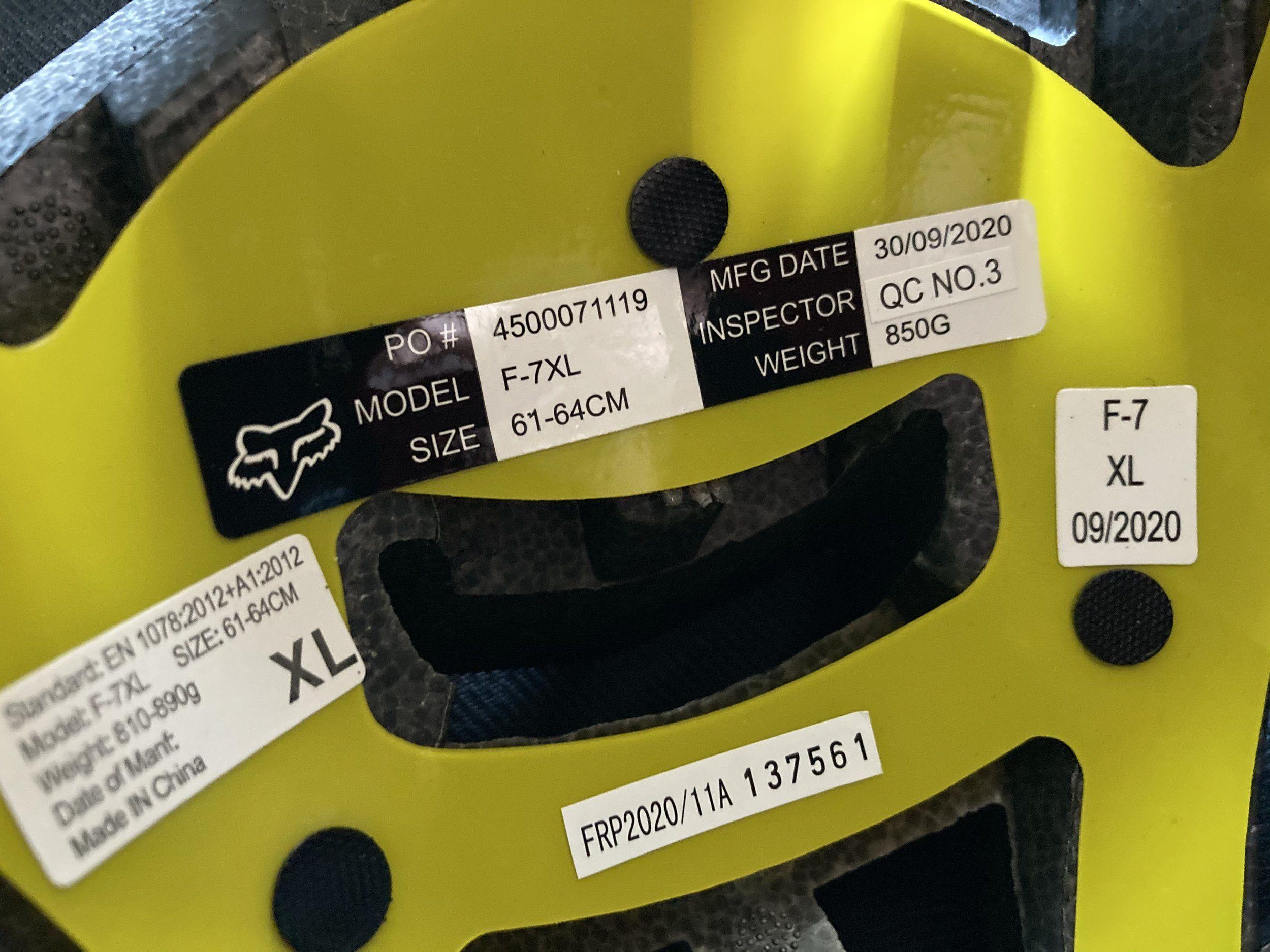 927D2439-09A7-4601-BF3E-57DD707869A9.jpeg