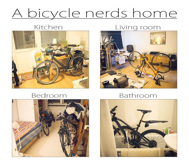 Abicyclenerdshome.jpg