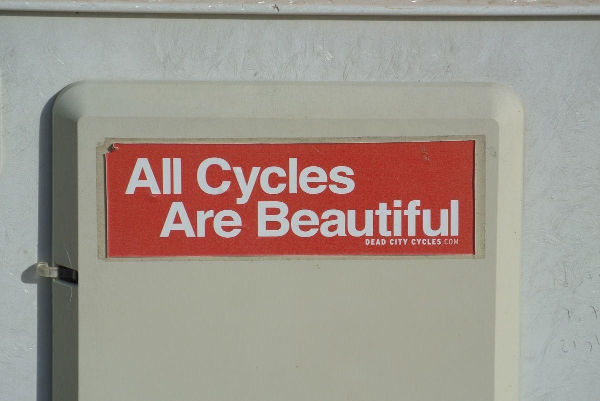Allcycles.jpg