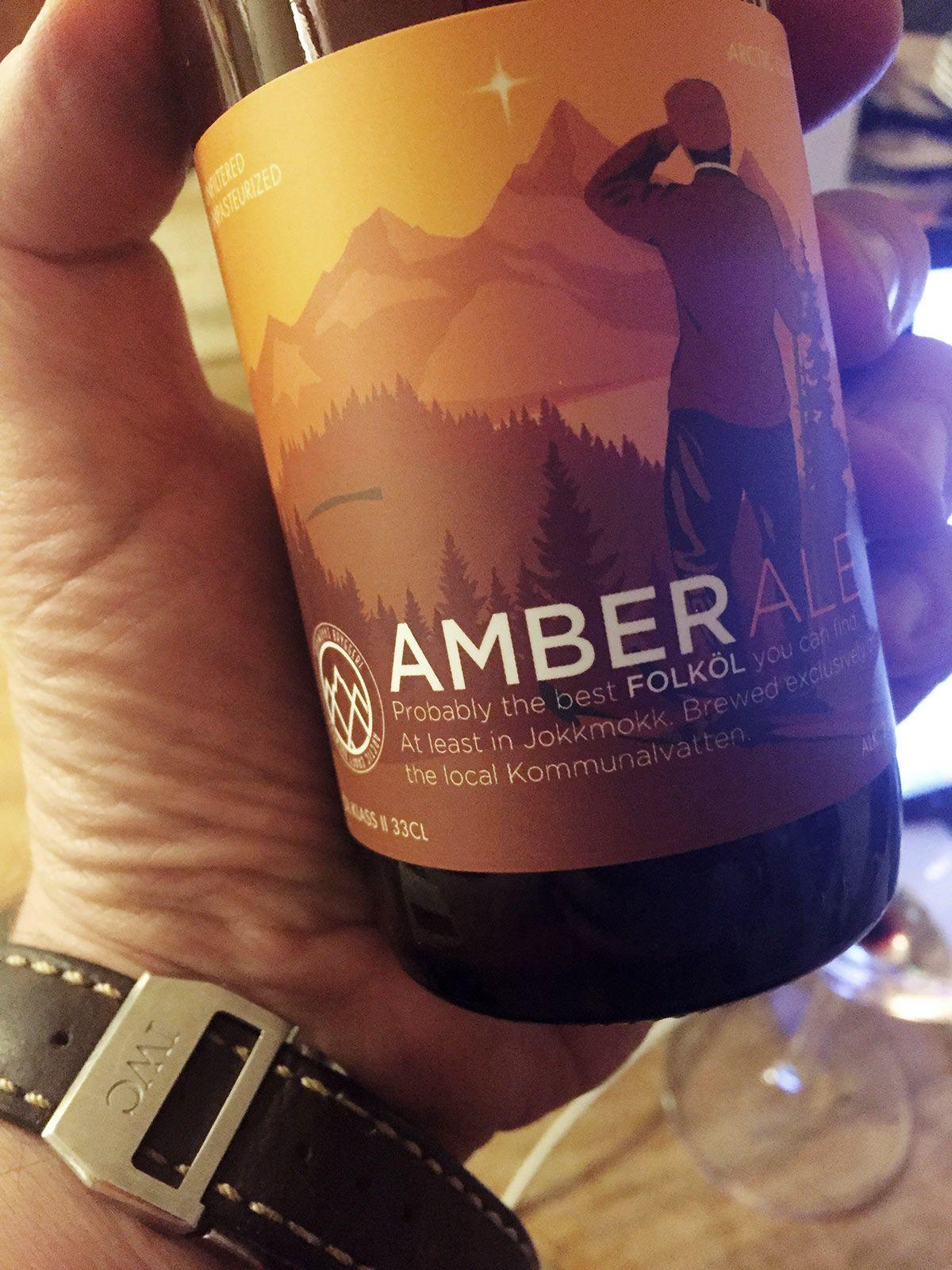 Amber_4128.jpg