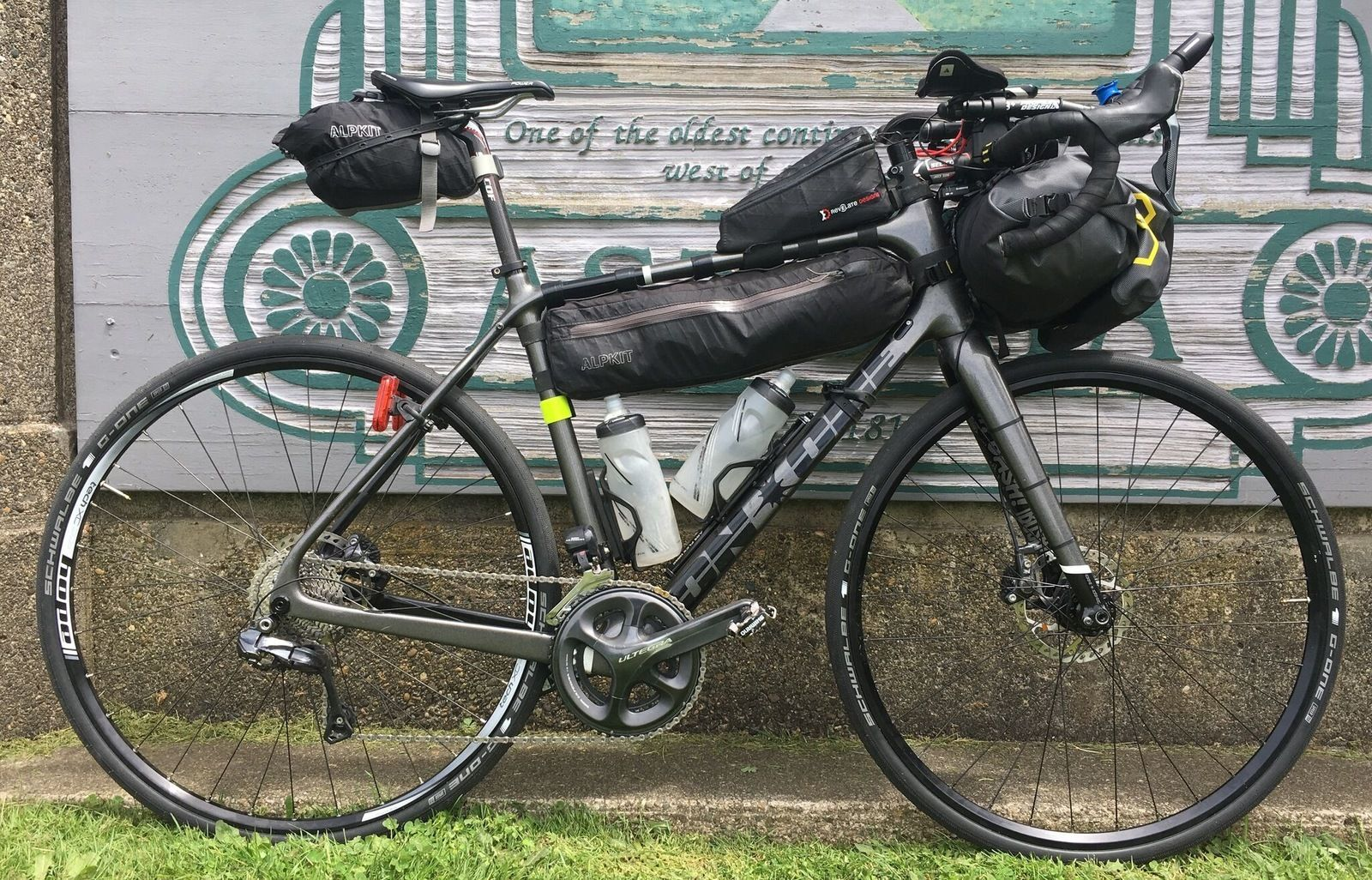 Antons-cykel-01.jpg