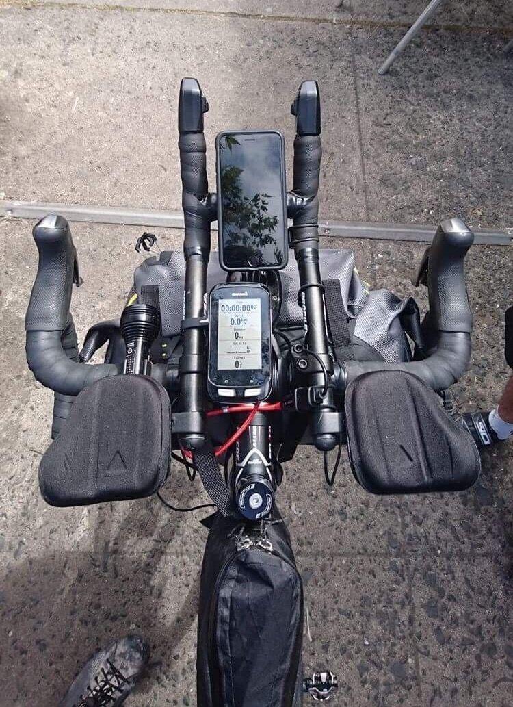 Antons-cykel-02.jpg