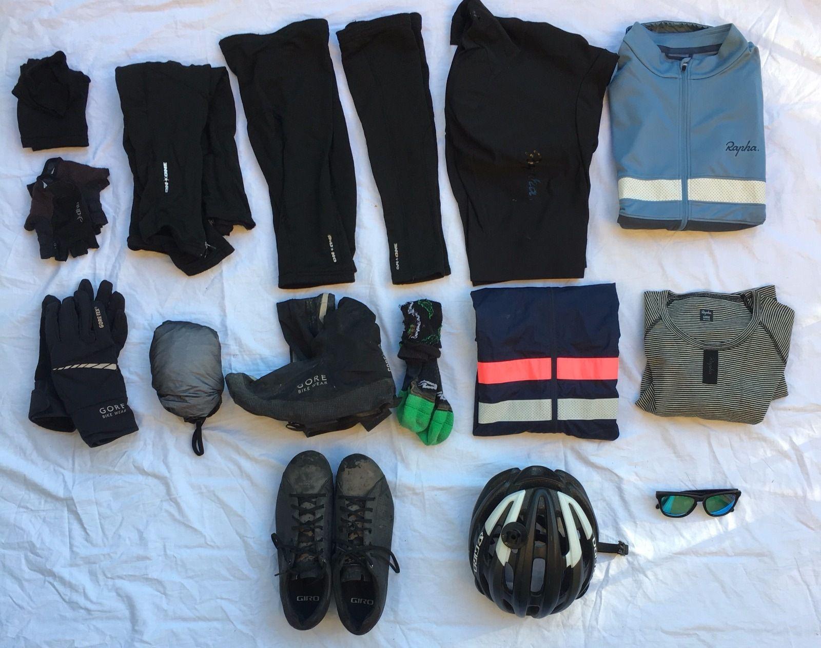 Antons-packning-01.jpeg