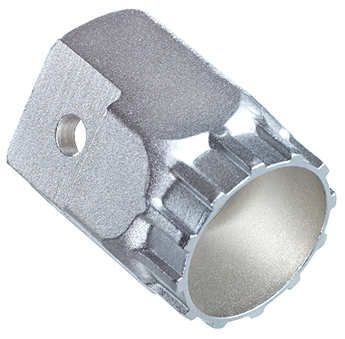 diamantfil clas ohlson