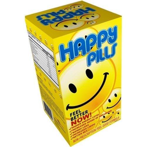 astronutrition.com-BPI-Happy-Pills---Feel-Better-Now-37.jpg