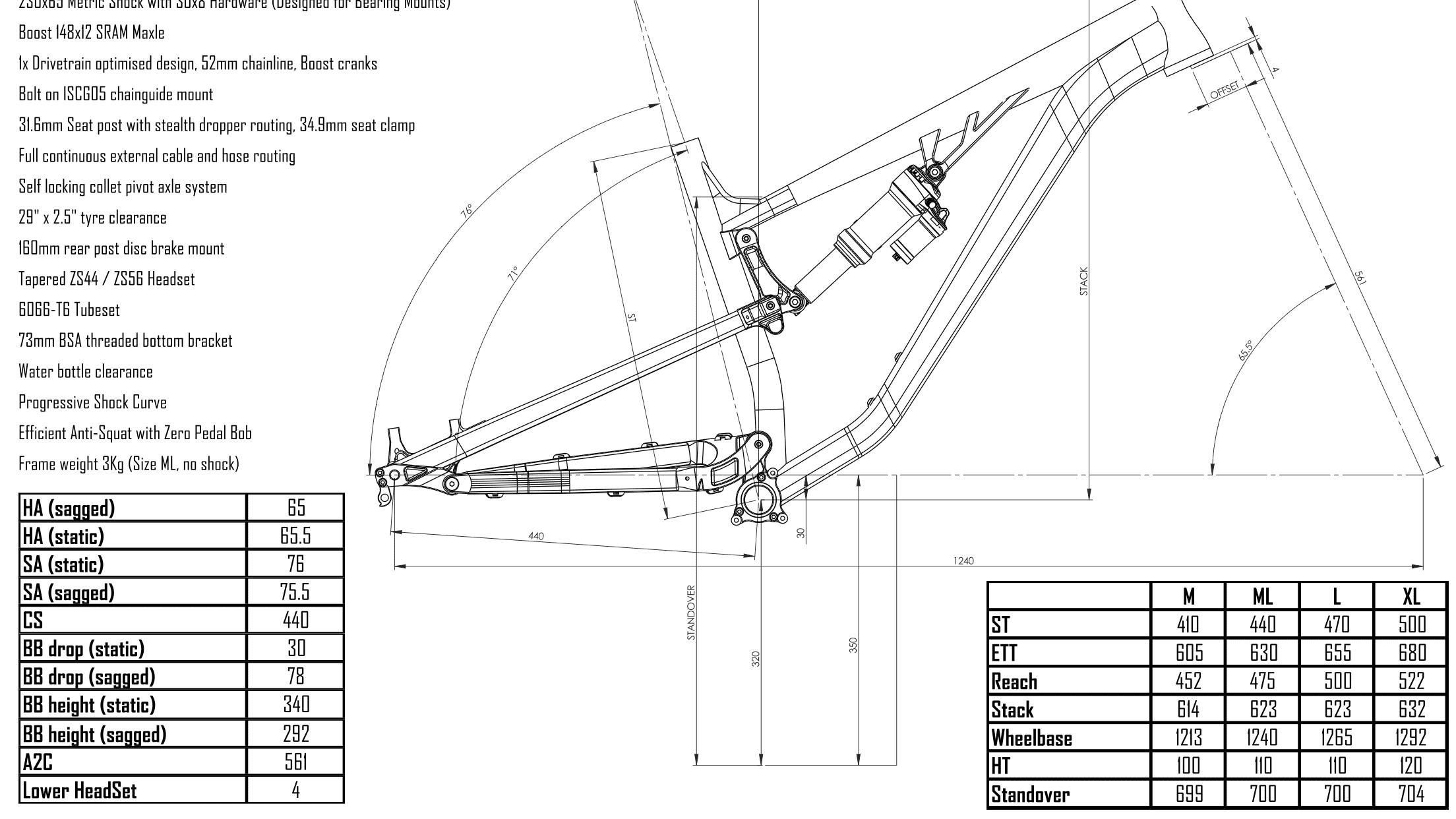 B573E419-0878-4461-B0EE-5CF4CAF0924C.png