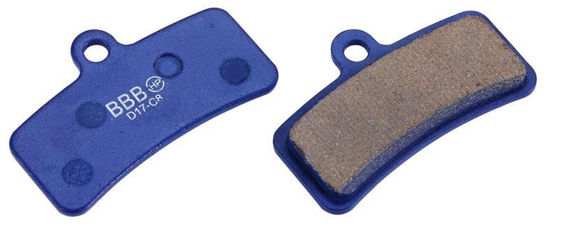 BBB BBS-55. XTR Organic Pads.jpg