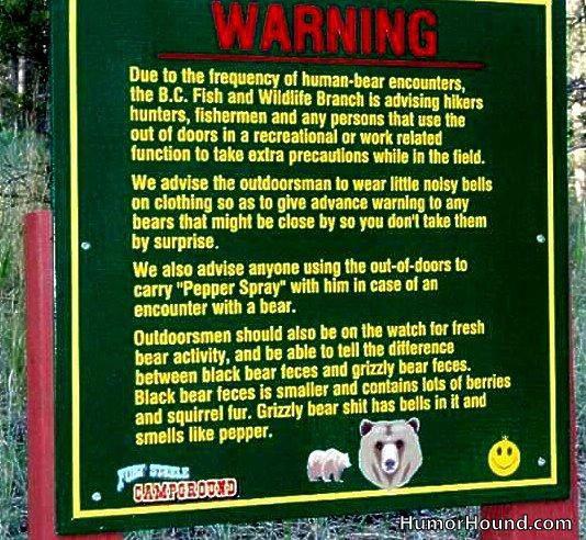 bear-warning-sign.jpg