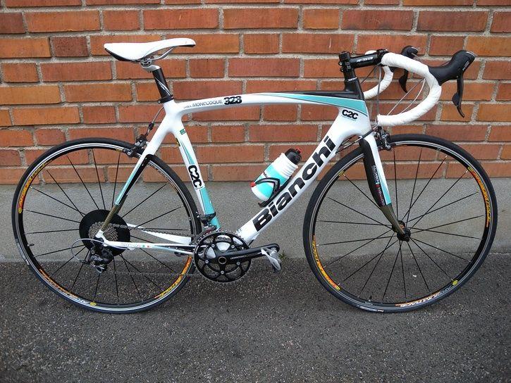 Bianchi.jpg ht=544