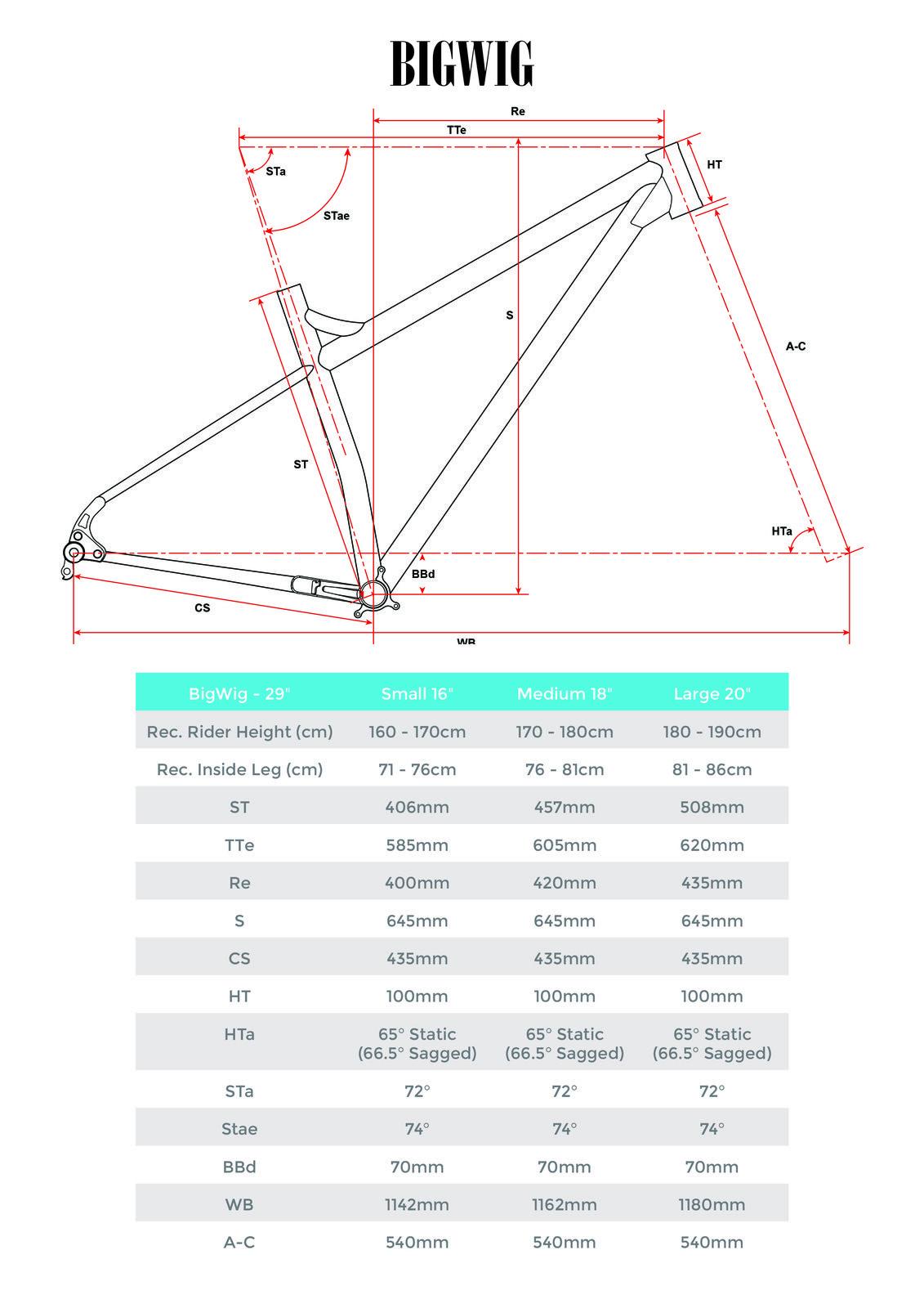 Bigwig-geo-chart.jpg