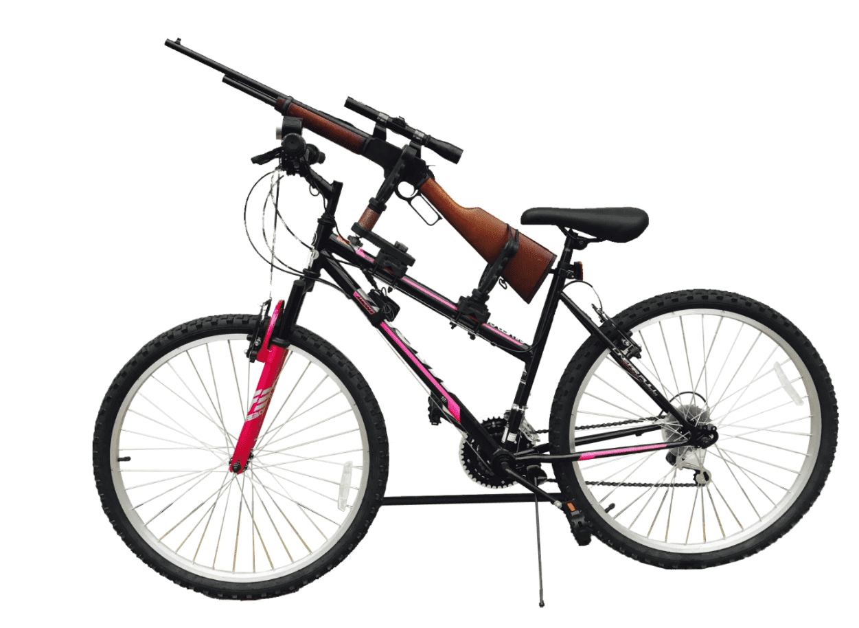 bike gun rack.PNG