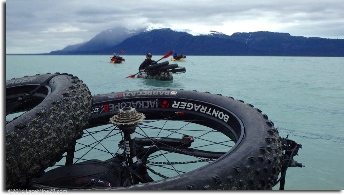 bike-rafting.jpg