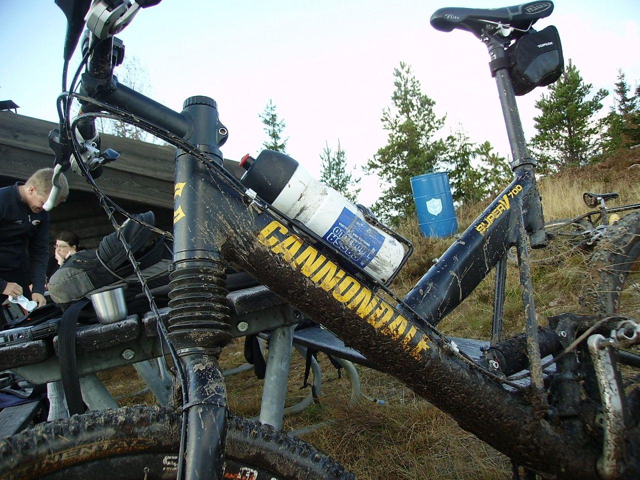 Bike Säfsen_dirt bike.jpg