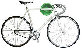 bike_01_266px.jpg