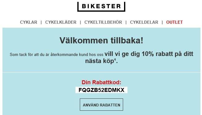 Bikester10.jpg