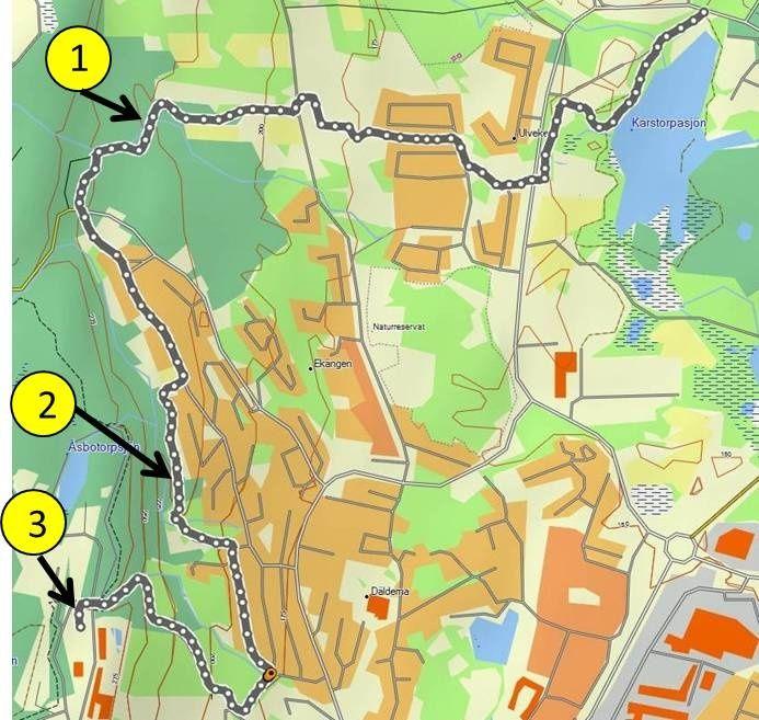 Bildersista6km.jpg