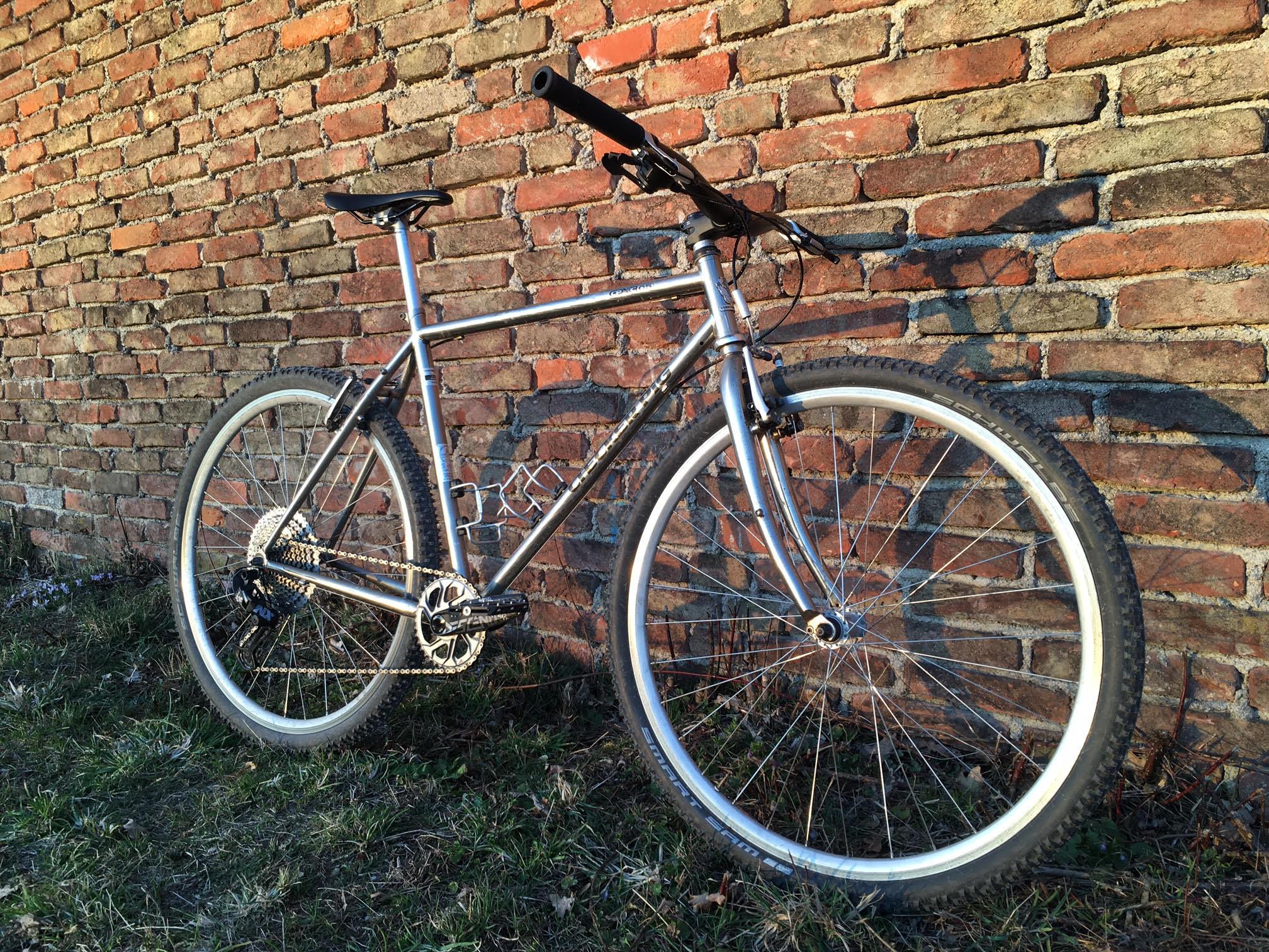 Bonicon_CheckerPig_47_Cyclocross_02.03.21.jpg
