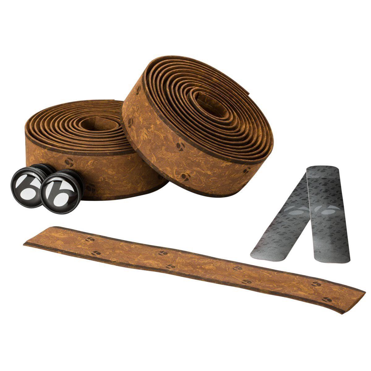 bontrager-gel-cork-handlebar-tape-2015-brown.jpg