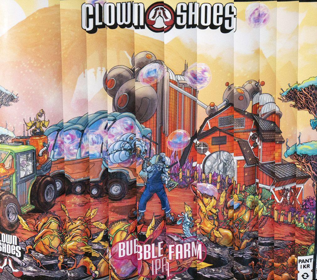 Bubble farm.jpg