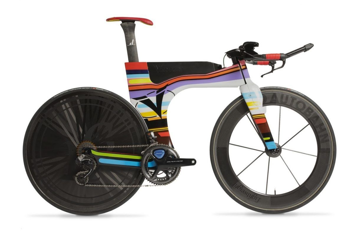 Ventum-tri-bike-8.jpg