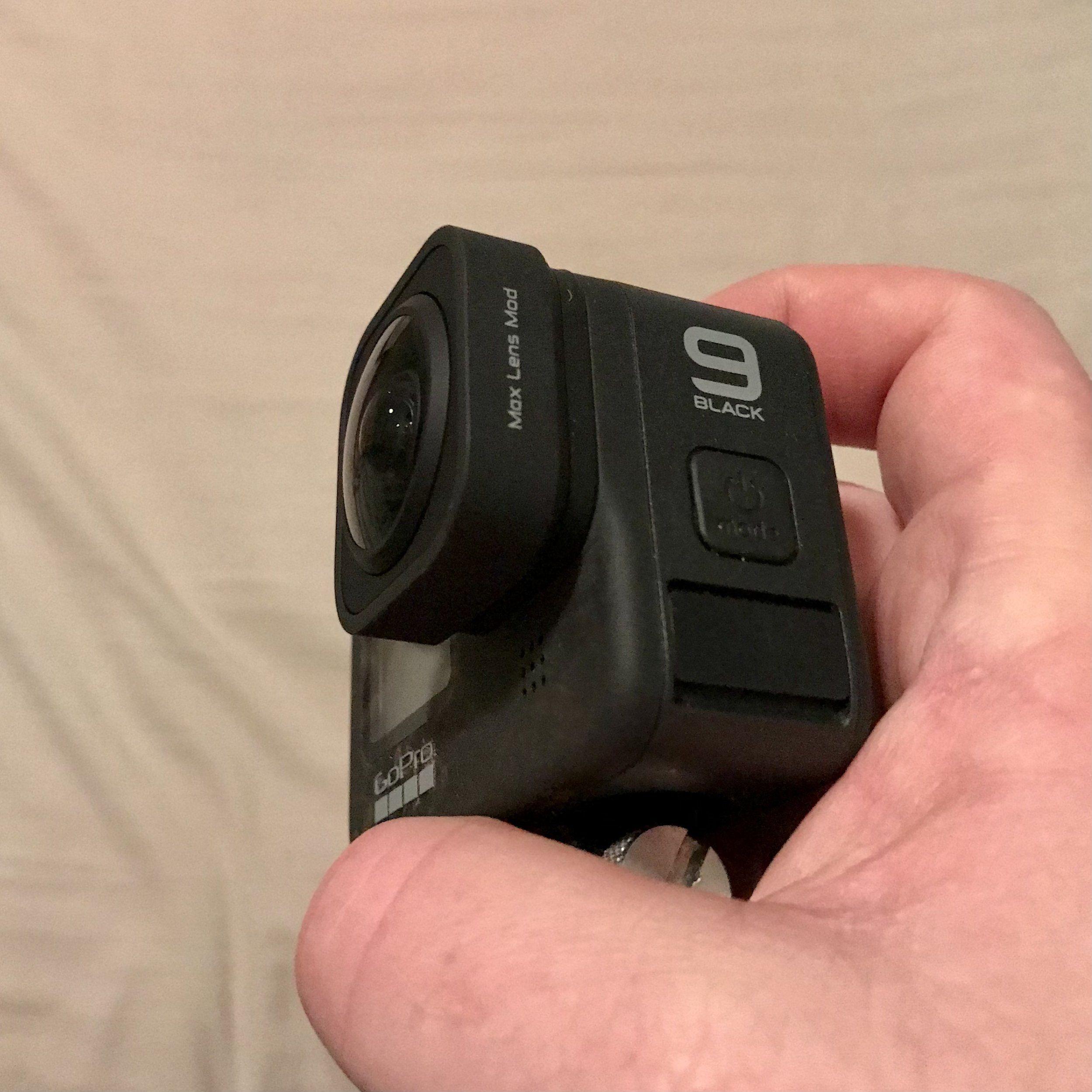 C30029DE-B411-4AD2-A5AC-AFF1F36D79D3.jpeg