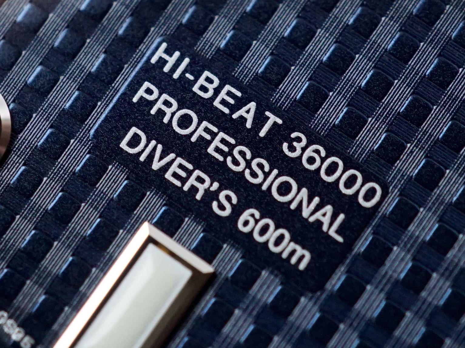 CA248B5E-ABA4-4060-83F3-221DB3AEF51E.jpeg