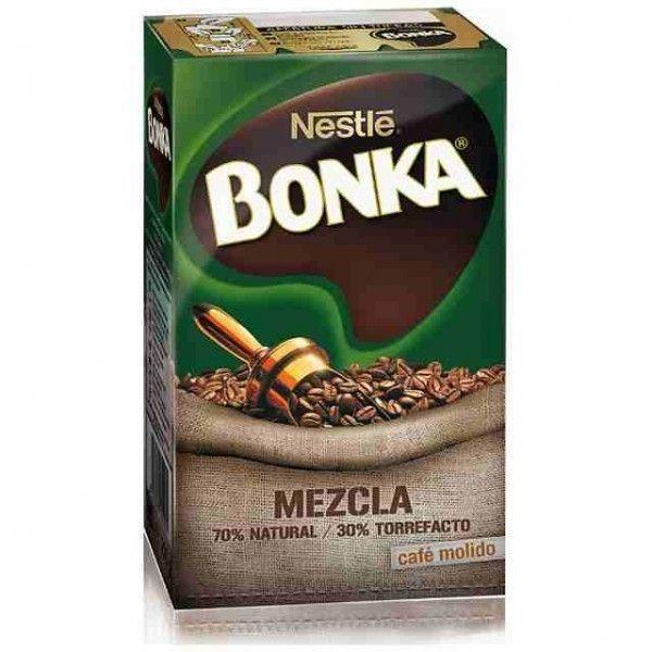 Cafe_Bonka_Mezcla_Molido_250_Gr.jpg