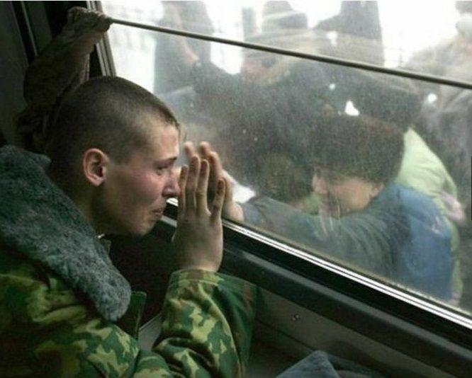 caly-swiat-boi-sie-rosyjskiej-armii_2020-07-13_22-40-05.jpg