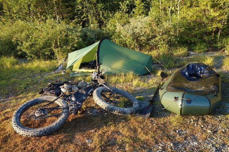 camp-Yonna.jpg