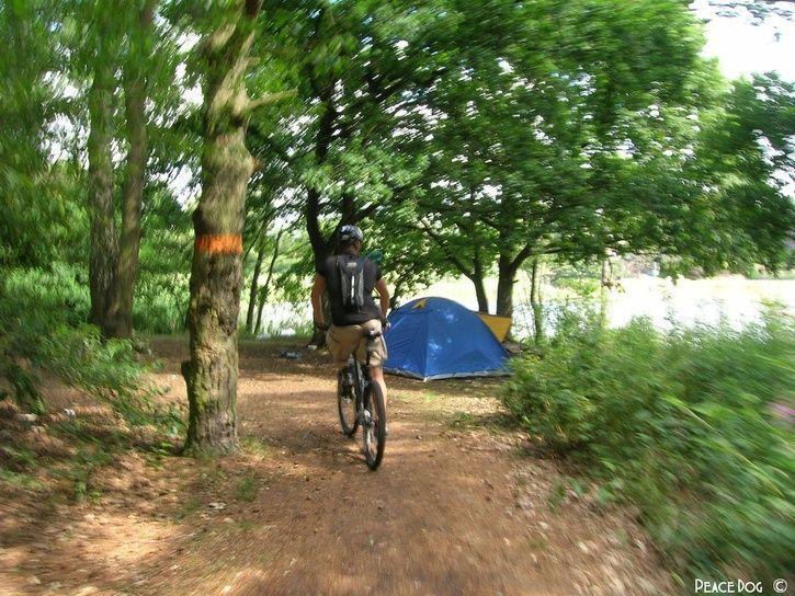 camping.JPG ht=544
