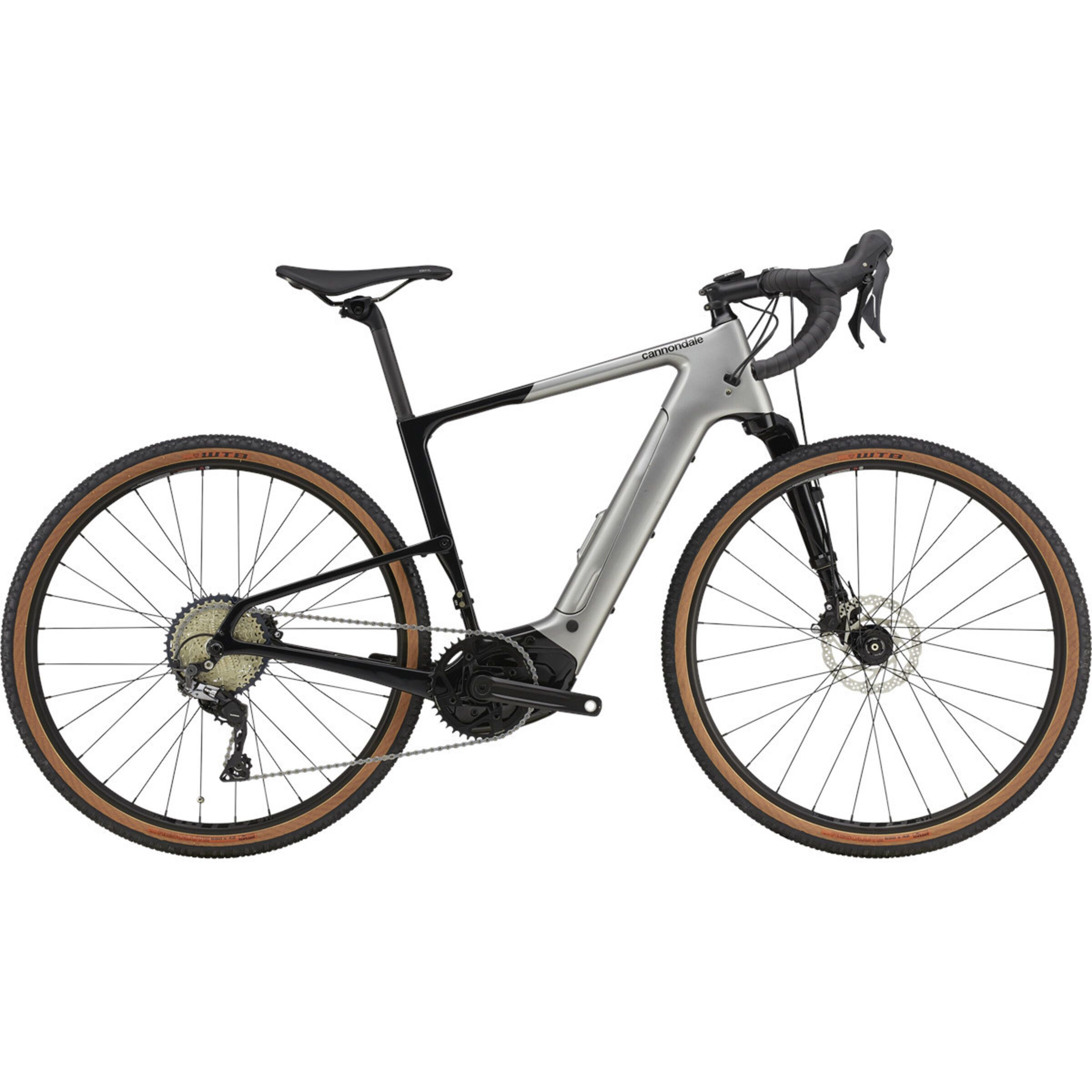 cannondale-650-topstone-neo-carbon-3-lefty-grey-2[1].jpg