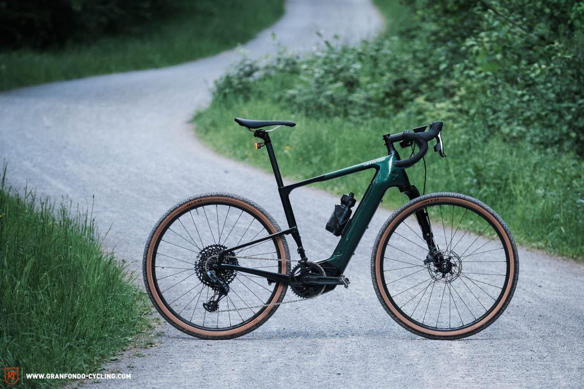 Cannondale-Topstone-Carbon-Neo-Lefty-1-2021-E-Gravel-Bike-Review-Test-042-1140x760.jpg